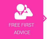 Free First Legal Advice