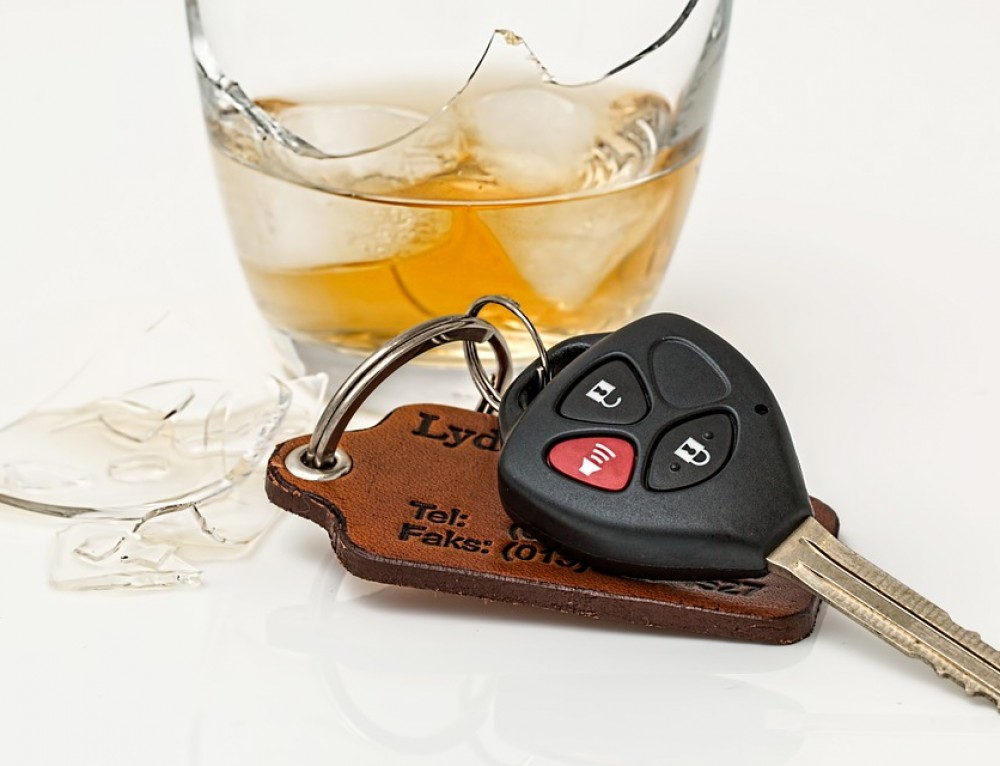 Legal Advice Involving Drink Driving Motoring Offences
