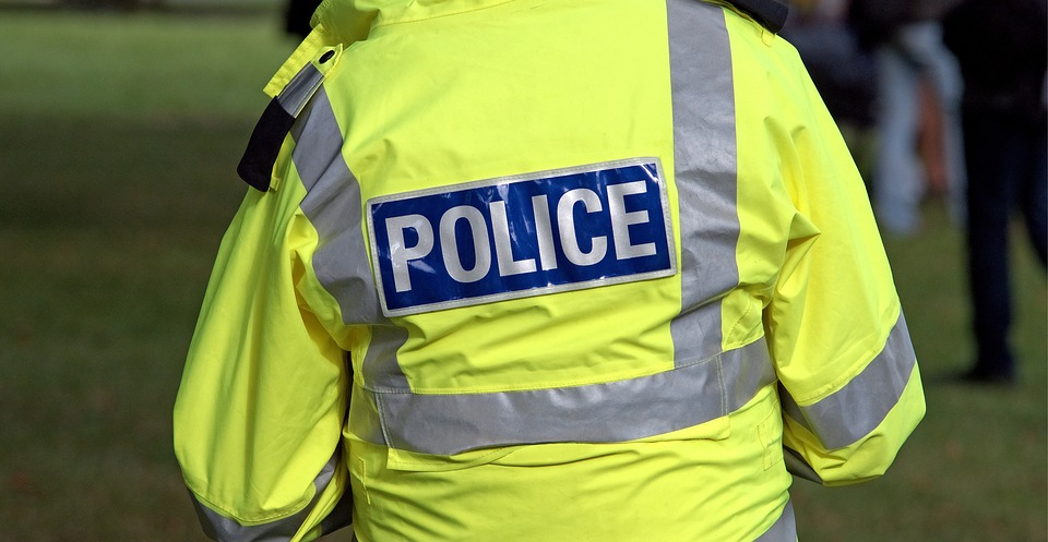 legal advice for police station attendance