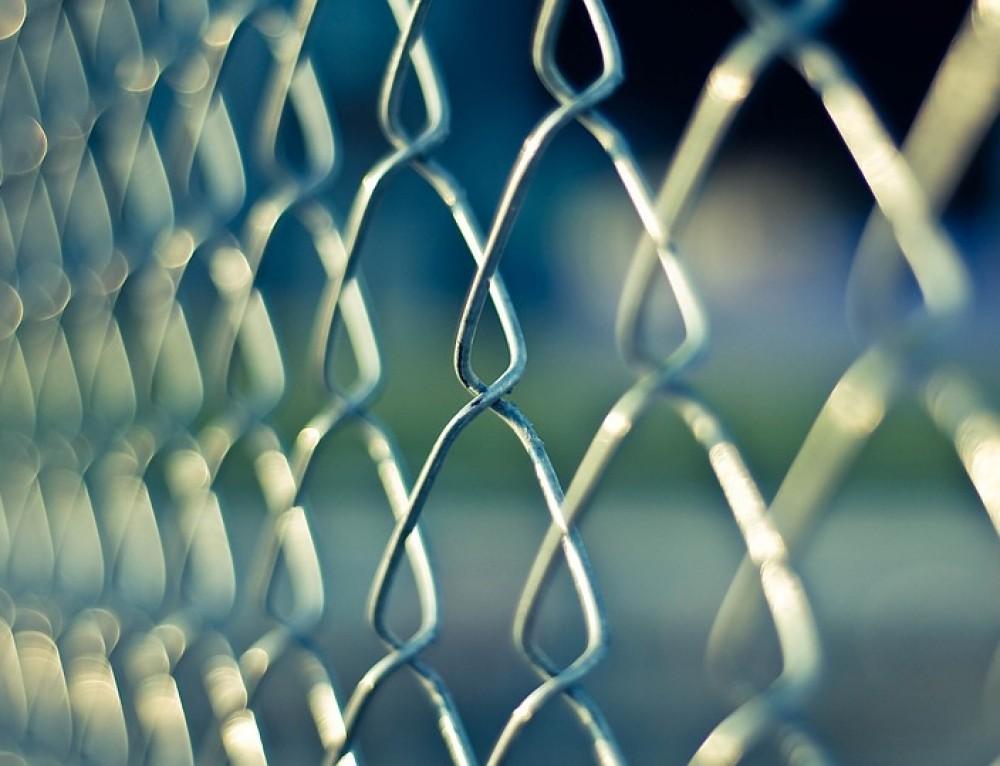 Needing Legal Advice in Prison